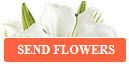 Click Here to Order Flowers & Unique Gifts